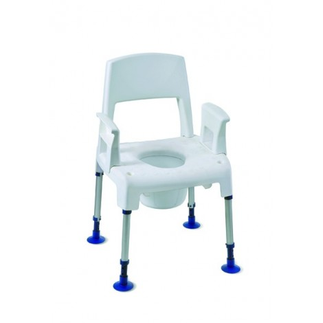 Chaise de douche Pico Commode - 1525887