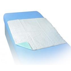 Alèse de lit Avec une grande Capacité d'absorption réutilisable - 25/20100