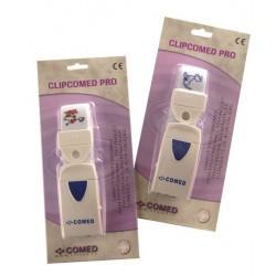 Garrot clipcomed PRO Enfant-4292049