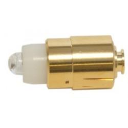 Ampoules  Pour Otoscopes Krypton 041 - 2469041