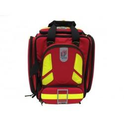 Sac DMTPACK PLUS Solide et ergonomique avec 5 poches extérieures - 303950