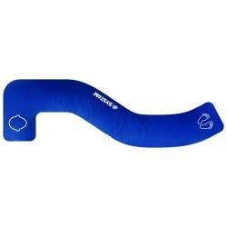 Coussin de Positionnement  d'aide à la posture en microbille  - P9707B1HW