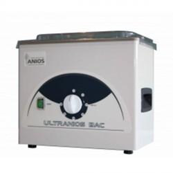 Ultranios Bac  Anios à Ultrasons Pour le Nettoyage des Instruments Médicaux - 404440