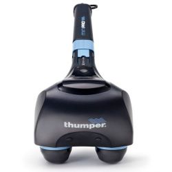APPAREIL DE MASSAGE SISSEL Thumper mini pro 2-6700S1