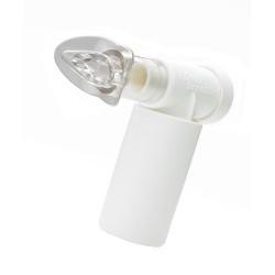APPAREIL RESPIRATOIRE POWERBreathe POWERbreathe Medic Blanc-6714