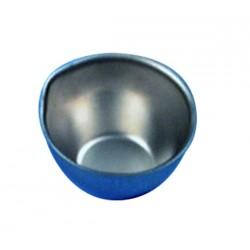 Cupule à bec Inox - AI15040