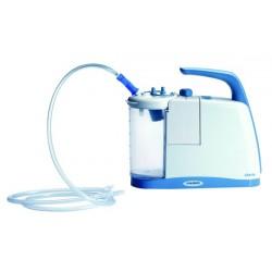 Aspirateur médical Clario-014.0010