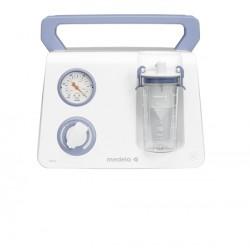 Aspirateur médical Basic-071.0000