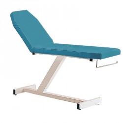 Cabinet médical 326 Sellerie Classique Hauteur 80 cm largeur 600 cm - 32601-SC