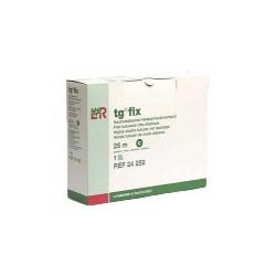 Filet tubulaire tg fix® sans Latex Taille A, doigt - 24250