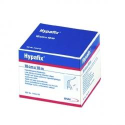 Bande Hypafix® Dimension 10 m x 10 cm  1 bande - 7144402