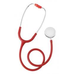 Stéthoscope LAUBRY Ergonomique et fonctionnel  prise en main idéale - 507307