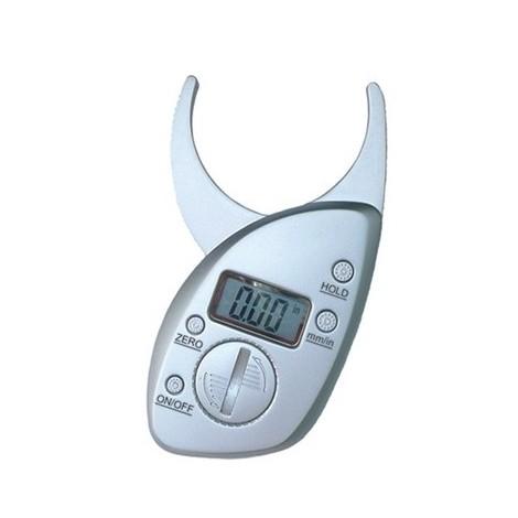 Pince à plis cutanés Diamètre 42 mm Longueur 140 mm Poids net 55 g - 4444480