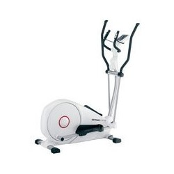 Cross trainer Vito M-7658-000