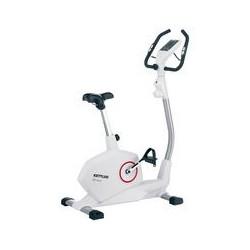 Vélo Ergonomètre E3-7682-150