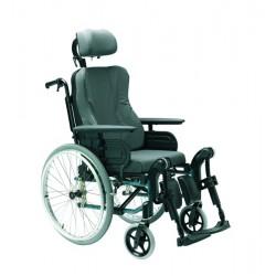 Action®3 NG Comfort  4 largeurs d'assise : de 40,5 ou 50,5 cm - CEG0041
